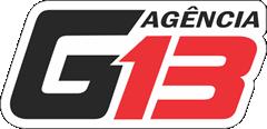 Fornecido por Agência G13